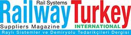 Sektörel Tanıtım Grubu Rek. Ve Tic. Ltd. Şti. Logo